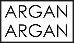 Arganargan-Logo-150x150px