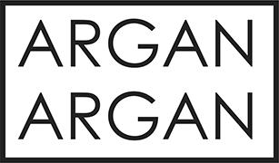 Arganargan-Logo-180x180px